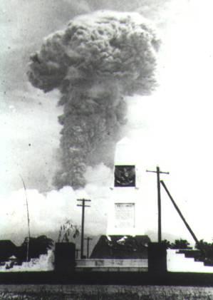 letusan-gunung-agung