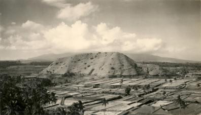Bali Jadul 3