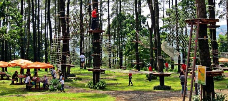 Bali-Treetop-Adventure-Park.jpg