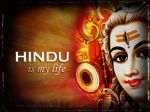 Hindu Is my Life