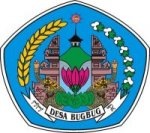 Desa Pekraman Bugbug