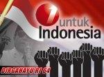 satuuntukindonesia