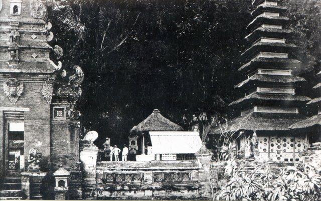 Goa Lawa