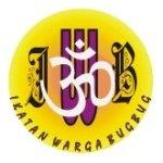 IWB Facebook