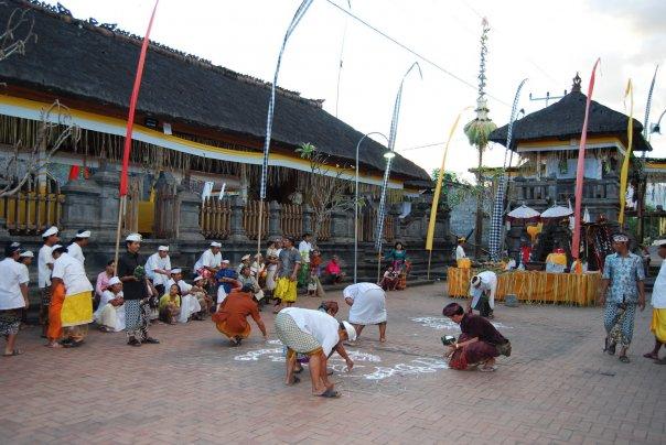 Ngaryanin Wongwongan